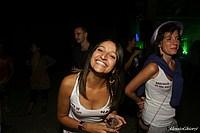 Foto Festa in pigiama 2012 Festa_Pigiama_2012_066