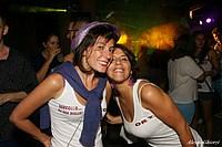Foto Festa in pigiama 2012 Festa_Pigiama_2012_067