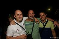 Foto Festa in pigiama 2012 Festa_Pigiama_2012_069