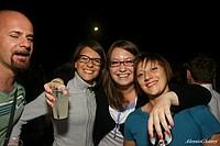 Foto Festa in pigiama 2012 Festa_Pigiama_2012_070