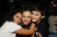 Foto Festa in pigiama 2012 Festa_Pigiama_2012_071