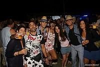 Foto Festa in pigiama 2012 Festa_Pigiama_2012_077