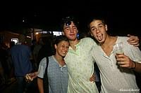 Foto Festa in pigiama 2012 Festa_Pigiama_2012_080
