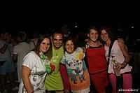 Foto Festa in pigiama 2012 Festa_Pigiama_2012_084