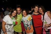 Foto Festa in pigiama 2012 Festa_Pigiama_2012_085