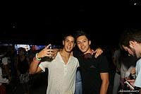 Foto Festa in pigiama 2012 Festa_Pigiama_2012_086