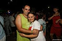 Foto Festa in pigiama 2012 Festa_Pigiama_2012_087