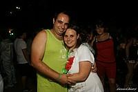 Foto Festa in pigiama 2012 Festa_Pigiama_2012_088