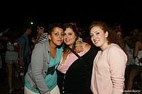 Foto Festa in pigiama 2012 Festa_Pigiama_2012_089