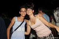 Foto Festa in pigiama 2012 Festa_Pigiama_2012_092