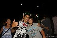 Foto Festa in pigiama 2012 Festa_Pigiama_2012_093