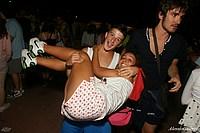 Foto Festa in pigiama 2012 Festa_Pigiama_2012_094