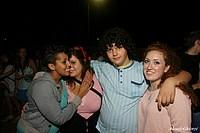 Foto Festa in pigiama 2012 Festa_Pigiama_2012_095