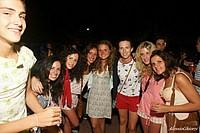 Foto Festa in pigiama 2012 Festa_Pigiama_2012_098