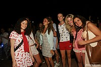 Foto Festa in pigiama 2012 Festa_Pigiama_2012_099