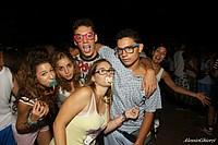 Foto Festa in pigiama 2012 Festa_Pigiama_2012_100