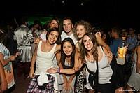 Foto Festa in pigiama 2012 Festa_Pigiama_2012_101