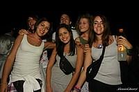 Foto Festa in pigiama 2012 Festa_Pigiama_2012_102