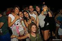 Foto Festa in pigiama 2012 Festa_Pigiama_2012_103