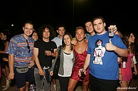 Foto Festa in pigiama 2012 Festa_Pigiama_2012_104