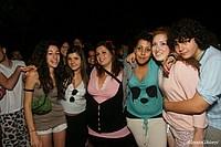 Foto Festa in pigiama 2012 Festa_Pigiama_2012_105