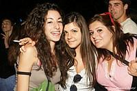 Foto Festa in pigiama 2012 Festa_Pigiama_2012_106