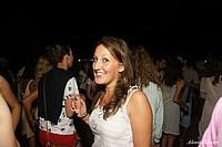 Foto Festa in pigiama 2012 Festa_Pigiama_2012_108