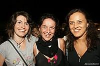 Foto Festa in pigiama 2012 Festa_Pigiama_2012_110
