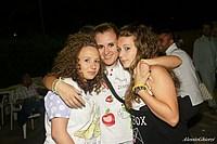Foto Festa in pigiama 2012 Festa_Pigiama_2012_111