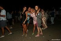 Foto Festa in pigiama 2012 Festa_Pigiama_2012_113