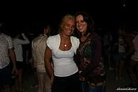 Foto Festa in pigiama 2012 Festa_Pigiama_2012_114
