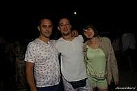 Foto Festa in pigiama 2012 Festa_Pigiama_2012_115