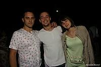 Foto Festa in pigiama 2012 Festa_Pigiama_2012_116