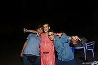Foto Festa in pigiama 2012 Festa_Pigiama_2012_117