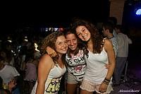 Foto Festa in pigiama 2012 Festa_Pigiama_2012_123