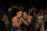 Foto Festa in pigiama 2012 Festa_Pigiama_2012_124