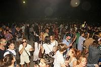 Foto Festa in pigiama 2012 Festa_Pigiama_2012_125