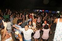 Foto Festa in pigiama 2012 Festa_Pigiama_2012_126