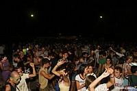 Foto Festa in pigiama 2012 Festa_Pigiama_2012_128