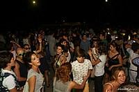 Foto Festa in pigiama 2012 Festa_Pigiama_2012_129