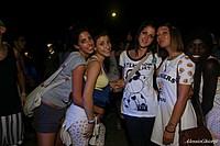 Foto Festa in pigiama 2012 Festa_Pigiama_2012_131