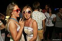 Foto Festa in pigiama 2012 Festa_Pigiama_2012_133