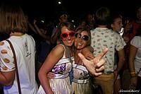 Foto Festa in pigiama 2012 Festa_Pigiama_2012_134