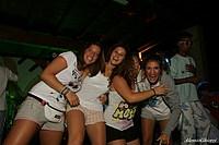 Foto Festa in pigiama 2012 Festa_Pigiama_2012_135