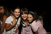 Foto Festa in pigiama 2012 Festa_Pigiama_2012_136