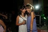Foto Festa in pigiama 2012 Festa_Pigiama_2012_138