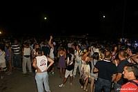 Foto Festa in pigiama 2012 Festa_Pigiama_2012_141