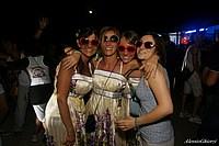 Foto Festa in pigiama 2012 Festa_Pigiama_2012_142