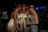 Foto Festa in pigiama 2012 Festa_Pigiama_2012_143