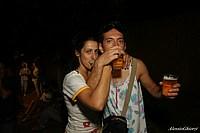 Foto Festa in pigiama 2012 Festa_Pigiama_2012_149